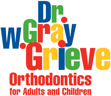 Orthodontist Eugene OR Invisalign Braces | Dr. W. Gray Grieve Orthodontics